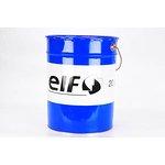 Olej silnikowy mineralny ELF XXL PERFO SUPER D 20L