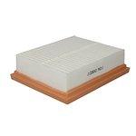 Filtr powietrza JAKOPARTS J1328042