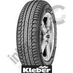 KLEBER Dynaxer HP3 245/45 R17 99 Y XL