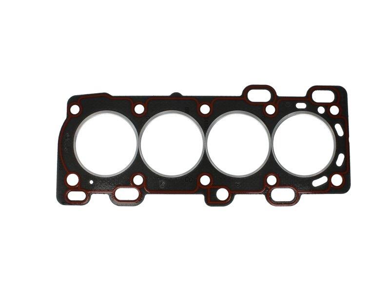 Uszczelka głowicy cylindrów CURTY-PAYEN BX651 - darmowa dostawa do 5000 warsztatów Motointegrator Partner i 170 sklepów Inter Cars