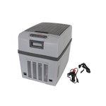Lodówka termoelektryczna TropiCool TCX 35L WAE 9105330182