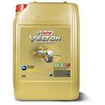 Olej silnikowy CASTROL XXL VECTON LD E7 10W40 20L