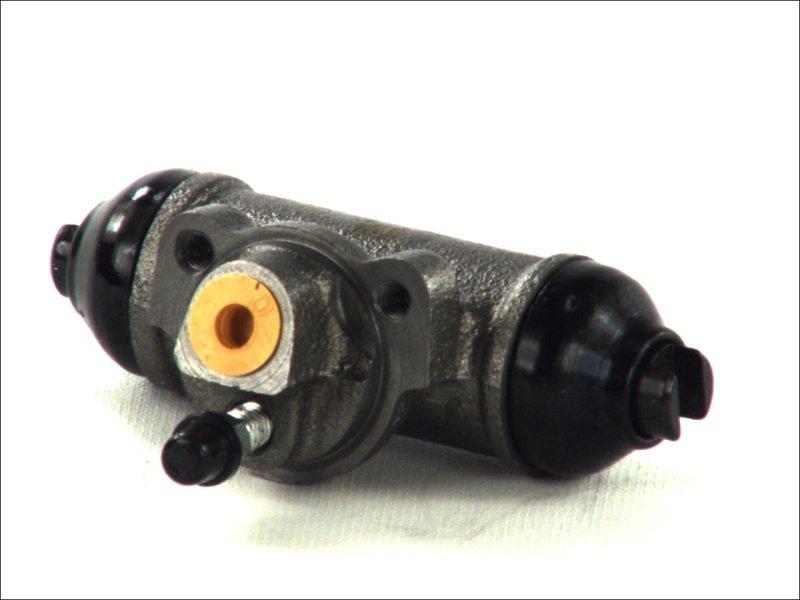 Cylinderek hamulcowy ABE C51099ABE - darmowa dostawa do 5000 warsztatów Motointegrator Partner i 170 sklepów Inter Cars