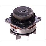 Pompa cieczy chłodzącej GMB D11050