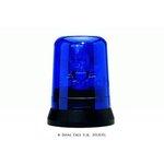 Lampa sygnalizacyjna (kogut) BOSCH 7 782 322 207