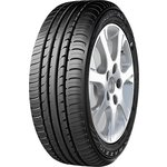 MAXXIS HP5 245/40 R18 97 W XL, ZR