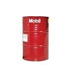 Olej przemysłowy/inny MOBIL XXL MOBILTERM 603 208L