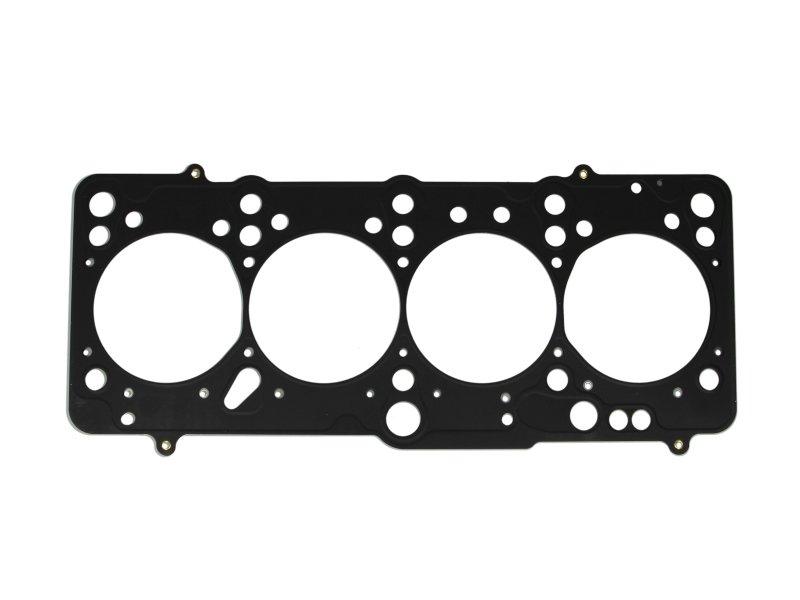 Uszczelka głowicy cylindrów REINZ 61-33010-00 - darmowa dostawa do 5000 warsztatów Motointegrator Partner i 170 sklepów Inter Cars