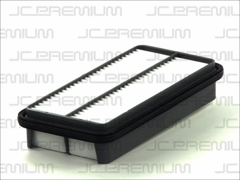 Filtr powietrza JC PREMIUM B28015PR - darmowa dostawa do 5000 warsztatów Motointegrator Partner i 170 sklepów Inter Cars