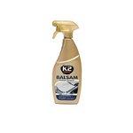 Balsam K2 Atom K010, 700 ml