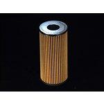 Filtr hydrauliki skrzyni biegów DONALDSON P171533