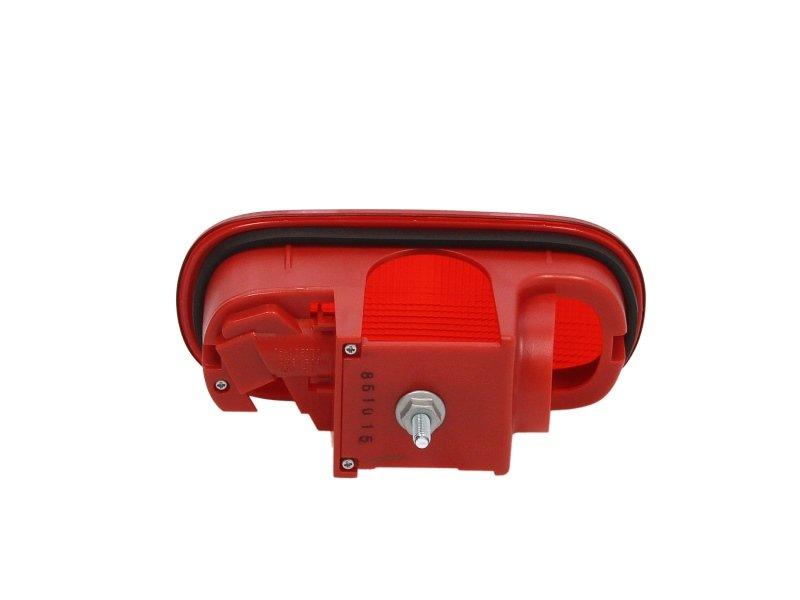 Dodatkowa lampa STOP TYC 15-0061-05-2 - darmowa dostawa do 5000 warsztatów Motointegrator Partner i 170 sklepów Inter Cars
