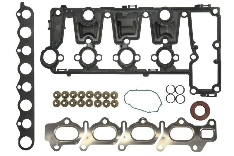 Zestaw uszczelek głowicy cylindra REINZ 02-42135-01 - darmowa dostawa do 5000 warsztatów Motointegrator Partner i 170 sklepów Inter Cars