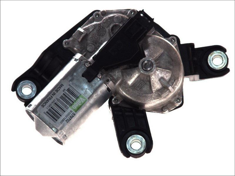 Silnik wycieraczek VALEO 579702 - darmowa dostawa do 5000 warsztatów Motointegrator Partner i 170 sklepów Inter Cars