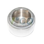 Tłoczek zacisku hamulcowego CQ CQ71482902