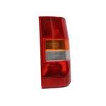 Lampa tylna VALEO 085781