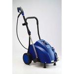 Profesjonalna myjka wysokociśnieniowa bez podgrzewania wody Nilfisk-Alto 107146711