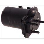 Wkład filtra paliwa DELPHI HDF907