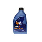 Płyn hamulcowy DOT4 ELF FRELUB 650 DOT 4 1L