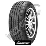 KINGSTAR Road Fit SK10 185/55 R15 82 V