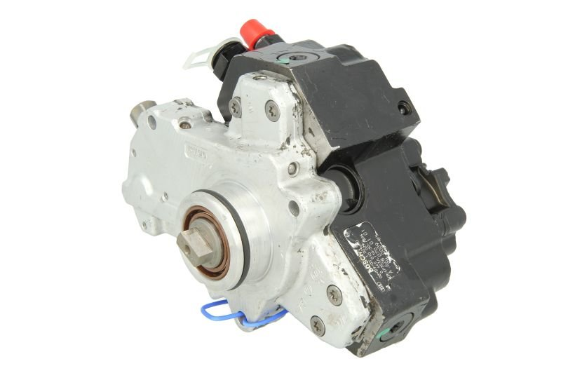 Pompa wtryskowa DAXTONE DTX3045 - darmowa dostawa do 5000 warsztatów Motointegrator Partner i 170 sklepów Inter Cars