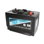 Akumulatory 4MAX ECOLINE 0608-03-1100Q