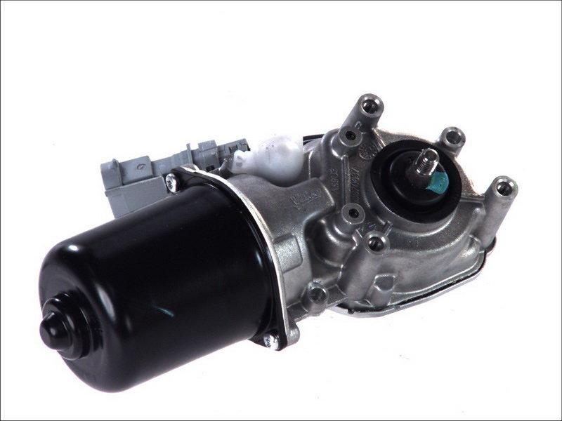 Silnik wycieraczek VALEO 579220 - darmowa dostawa do 5000 warsztatów Motointegrator Partner i 170 sklepów Inter Cars