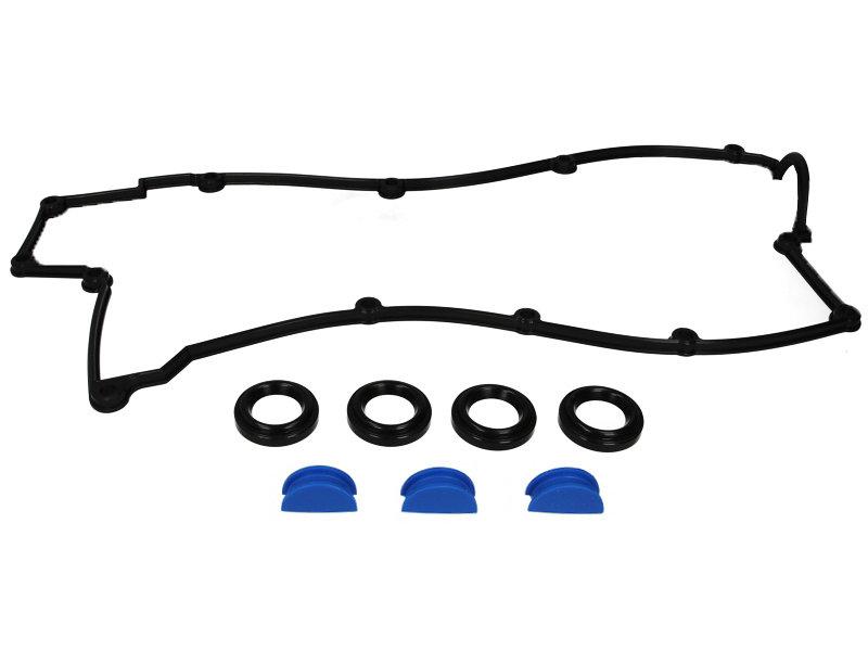 Zestaw uszczelek pokrywy zaworów REINZ 15-53208-01 - darmowa dostawa do 5000 warsztatów Motointegrator Partner i 170 sklepów Inter Cars