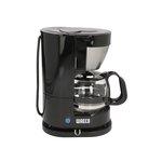 Ekspres do kawy 24V WAECO PERFECTCOFFEE MC 054, 680 ml