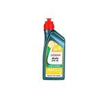 Olej przekładniowy mineralny CASTROL Axle EPX 90, 1 litr