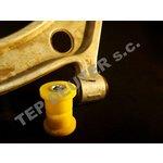 Tuleje poliuretanowe Tuning DEUP379