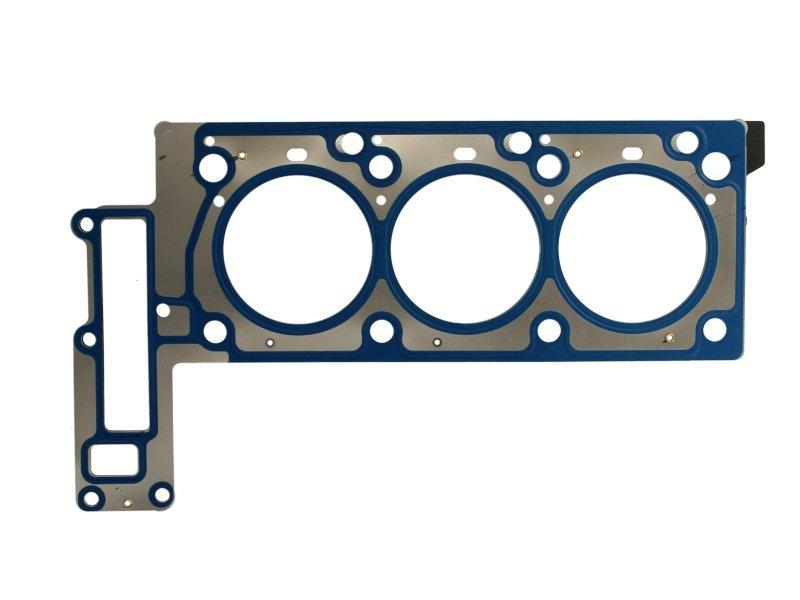 Uszczelka głowicy cylindrów ELRING 497.420 - darmowa dostawa do 5000 warsztatów Motointegrator Partner i 170 sklepów Inter Cars