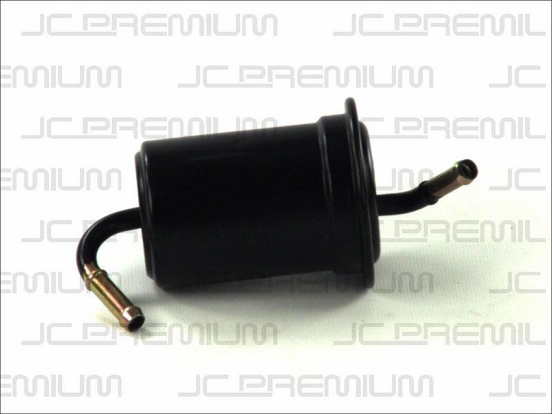 Filtr paliwa JC PREMIUM B30303PR - darmowa dostawa do 5000 warsztatów Motointegrator Partner i 170 sklepów Inter Cars