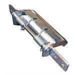 Napinacz liny wyciągarki serii H i E12P/E14P SUPERWINCH 5670
