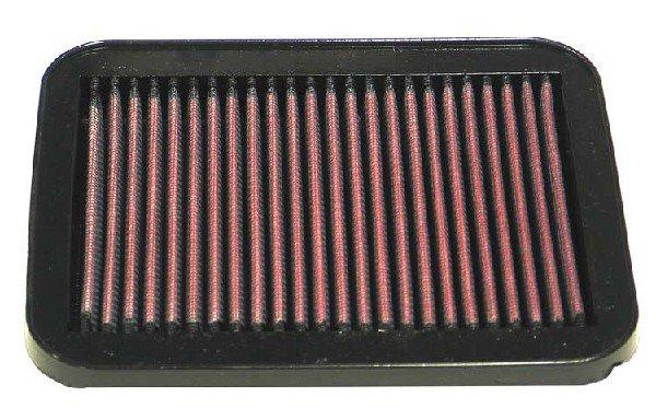 Filtr powietrza K&N Suzuki Esteem 1.6/1.8 '95-'02 33-2162