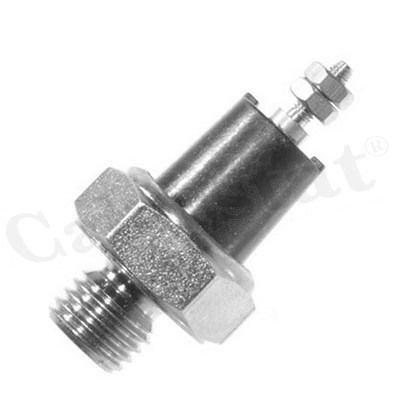 Czujnik ciśnienia oleju VERNET VEOS3509