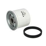 Filtr hydrauliki skrzyni biegów VAICO V30-2190