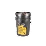 Olej przekładniowy synt./półsynt. SHELL XXL SPIRAX S6 AXME 75W140 20L