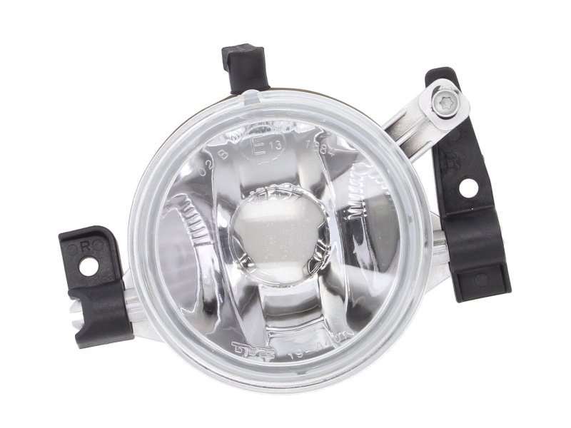 Lampa przeciwmgielna TYC 19-0407-11-2 - darmowa dostawa do 5000 warsztatów Motointegrator Partner i 170 sklepów Inter Cars