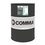 Olej silnikowy COMMA TRANSFLOW ML 10W30 205L