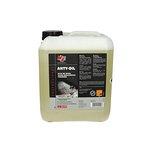 Środek do mycia zaolejonych powierzchni MOJE AUTO Anty-Oil, 5 litrów