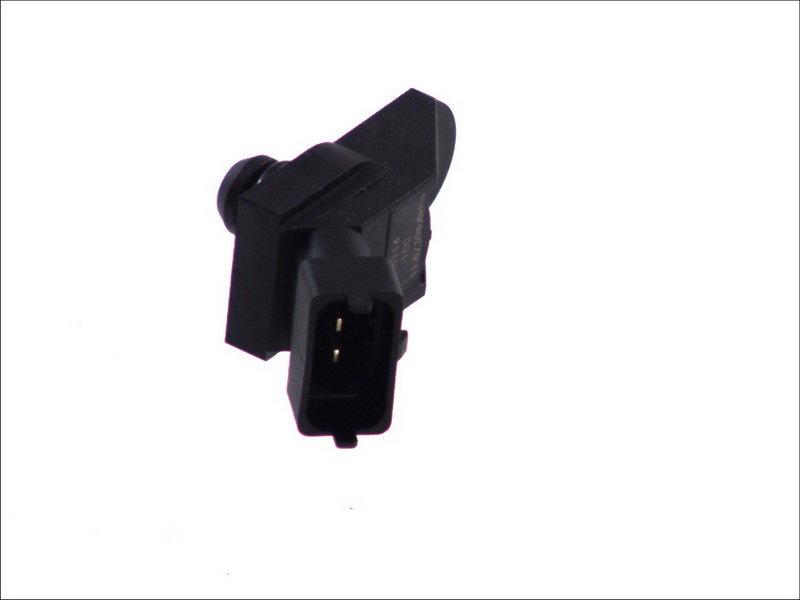 Czujnik ciśnienia w układzie ssącym HANS PRIES 206 951 - darmowa dostawa do 5000 warsztatów Motointegrator Partner i 170 sklepów