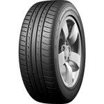 DUNLOP SP FastResponse 205/55 R16 94 H XL