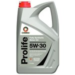 Olej silnikowy syntetyczny COMMA PROLIFE 5W30 PROLIFE