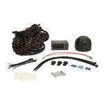 Zestaw elektryczny układu holowniczego BOSAL 041-908