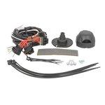 Zestaw elektryczny urządzenia holującego BOSAL 040-228