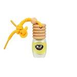 Zapach samochodowy K2 K2 V400 PCS