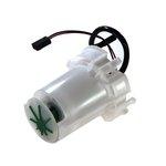 Elektryczna pompa paliwa JC AUTO O2U106JC
