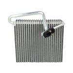 Parownik klimatyzacji NRF 36102