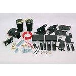 Zestaw zawieszenia pneumatycznego ELCAMP W21-760-2312-D